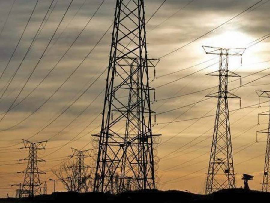 حکومت نے بجلی کی تقسیم کارکمپنیوں کے قرض سے جان چھڑانے کا فیصلہ کرلیا،340 ارب کے بانڈز جاری کرنے کا امکان