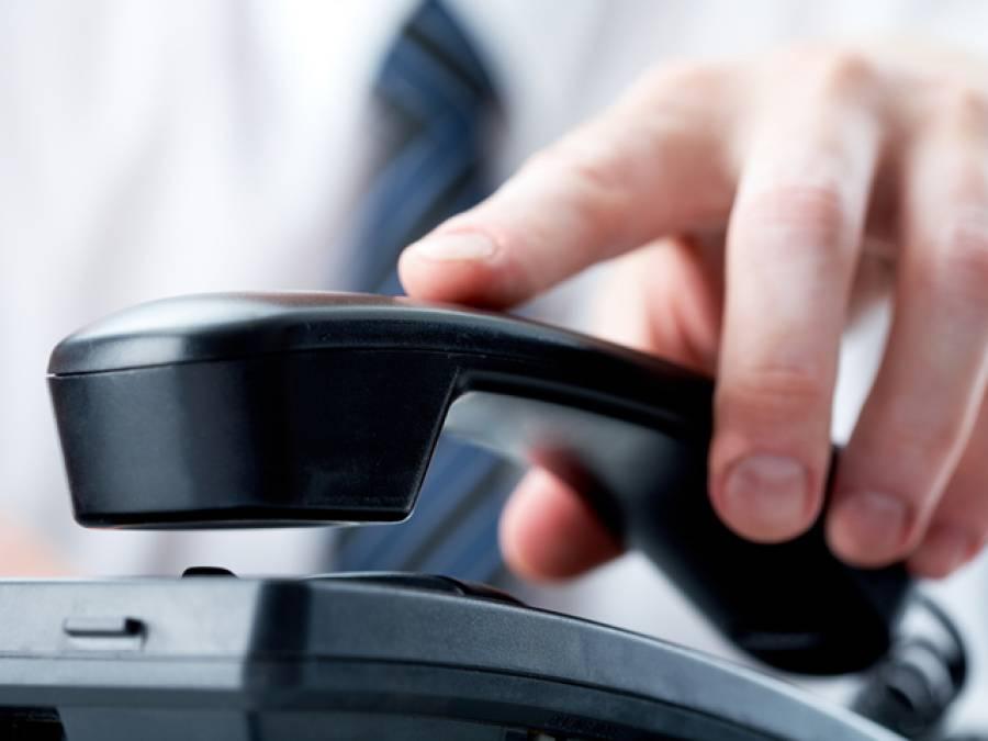 """""""پیسے جمع کر کے رکھیں دوبارہ کال کریں گے """"، مغوی اشفا ق لغاری کے اہل خانہ کو افغان نمبر سے فون کال موصول"""