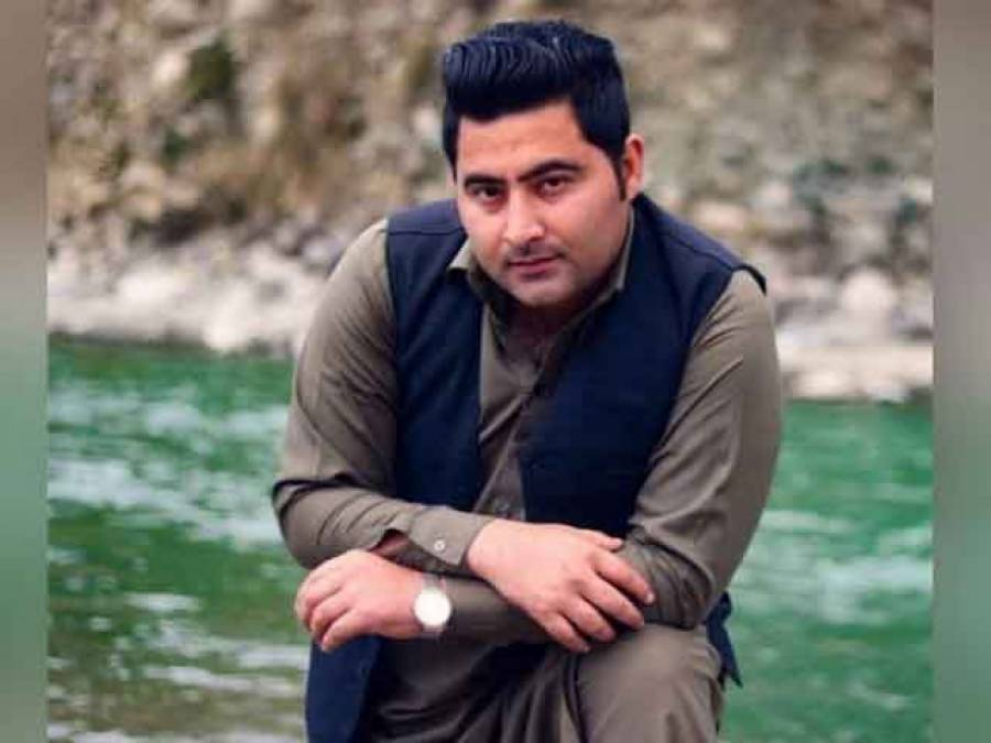 مشعال خان کے قتل میں ملوث 8ملزمان جسمانی ریمانڈ پر پولیس کے حوالے