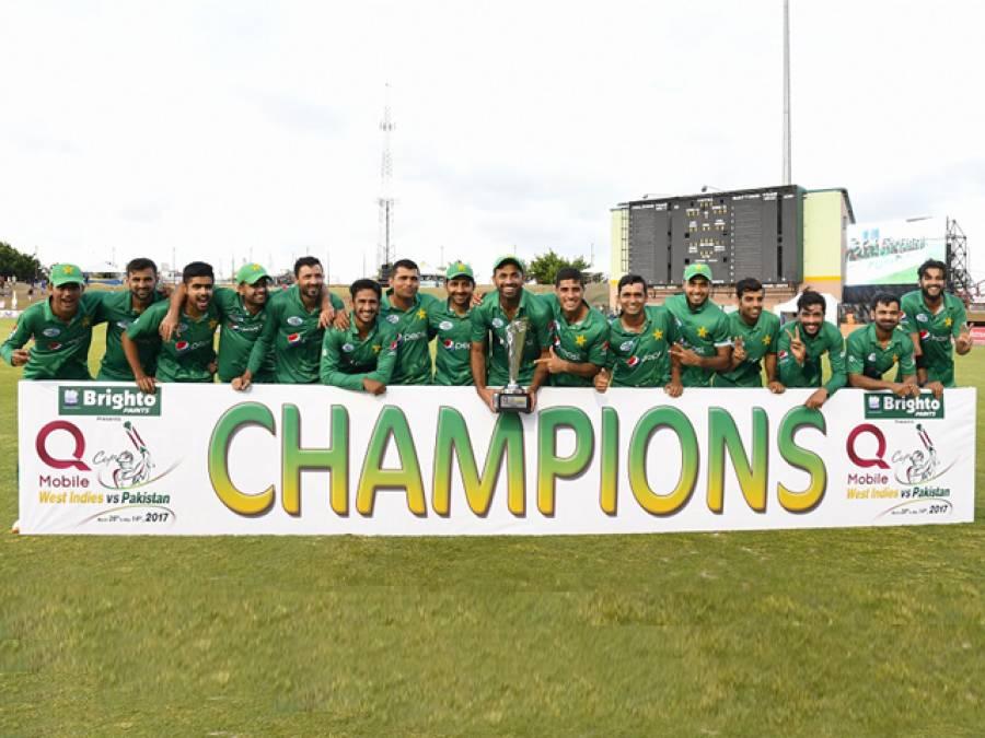 """""""نشہ چھوڑ دو ورنہ۔۔۔"""" پاکستانی کرکٹ ٹیم کے 3 کھلاڑیوں کو سخت ترین وارننگ جاری کر دی گئی، کون سا نشہ کرتے ہیں ؟ جان کر آپ کے بھی ہوش اڑ جائیں گے"""