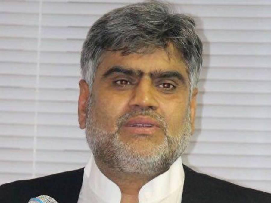 کلبھوشن کی سزا پر جلد از جلد عملدرآمد کیا جائے،سینئر نائب صدر پاکستان ساﺅتھ افریقہ ایسوسی ایشن