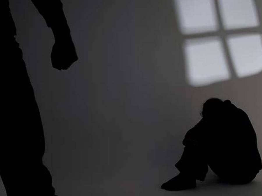 ڈسپنسر اوروارڈ بوائے نے نرس کو نشہ آور چیز کھلادی، زیادتی کی کوشش ، دونوں کو معطل کردیاگیا