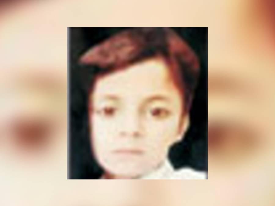 جعلی پیر نے زیادتی کے بعد 6 سالہ بچے کا سرتن سے جدا کر دیا