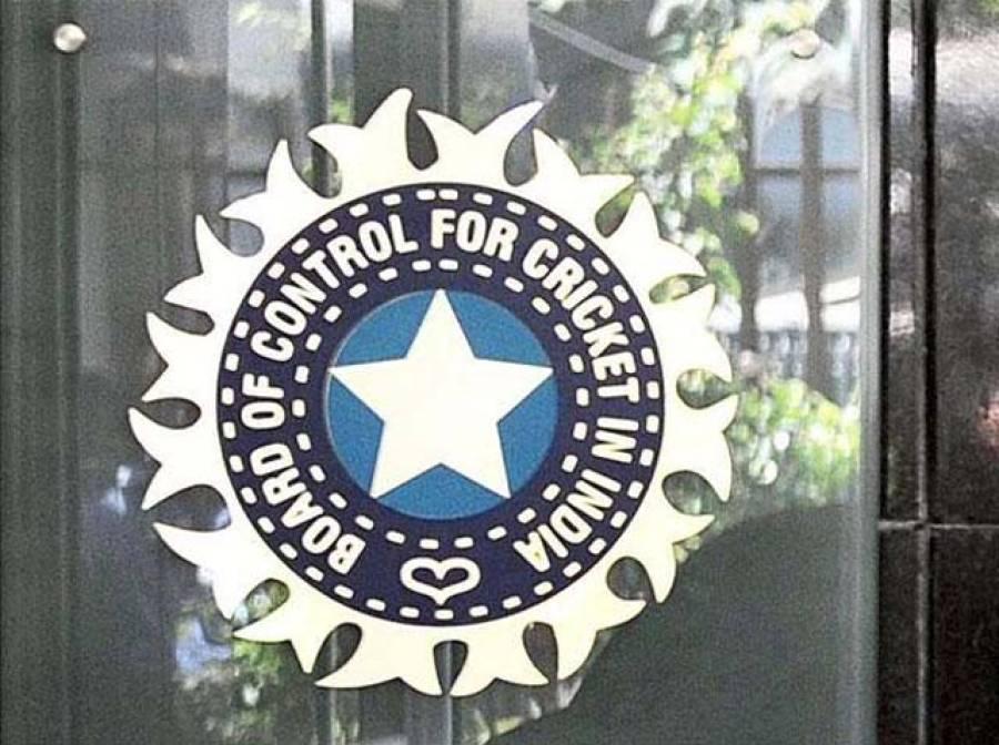 بھارتی کرکٹ بورڈ کا چیمپینز ٹرافی میں شرکت کا اعلان، پیر کو 15 رکنی سکواڈ منتخب ہو گا