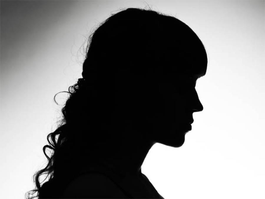 بھارتی عدالت نے خاتون کو اجتماعی زیادتی کا جھوٹا الزام عائد کرنے پر 7سال قید کی سزا سنا دی