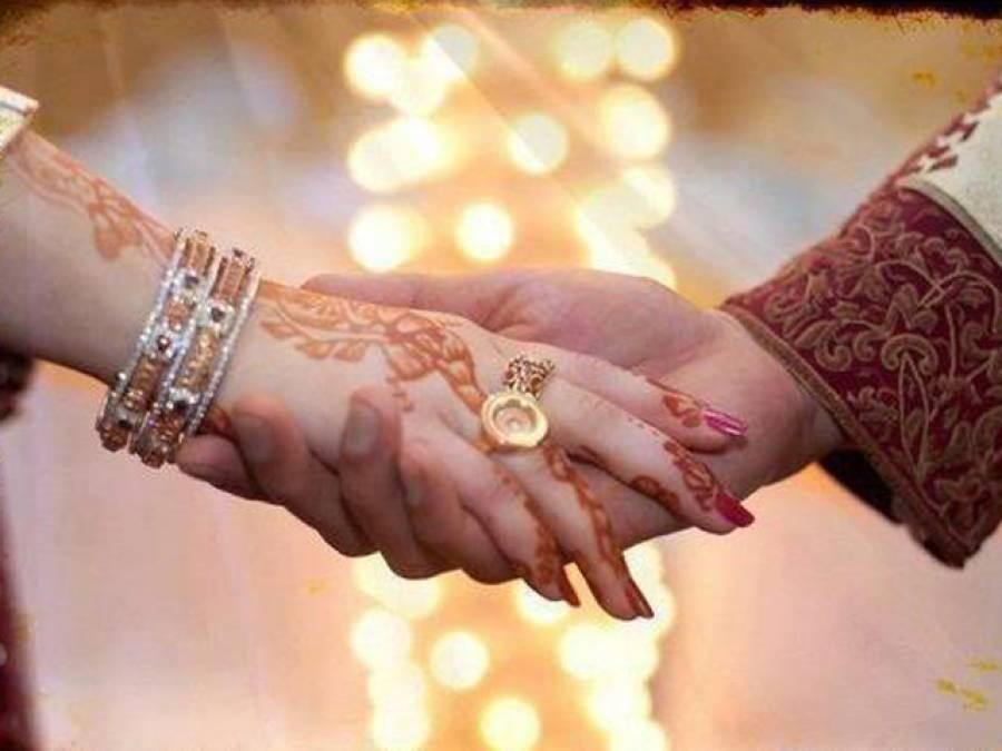 'میں 19 برس کا ہوں اور جلد میری شادی ہونے والی ہے لیکن مجھے ڈر ہے کہ کہیں شادی کے بعد۔۔۔' پاکستانی نوجوان نے انٹرنیٹ پر ڈاکٹر سے ایسا سوال پوچھ لیا کہ جان کر آپ بھی ہنس ہنس کر لوٹ پوٹ ہوجائیں گے