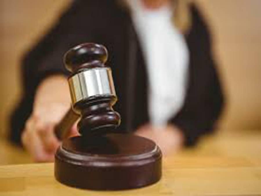 ہائی کورٹ نے دیوانی مقدمات میں تاخیر کا حل ڈھونڈ لیا ،رولز میں ترامیم کا فیصلہ
