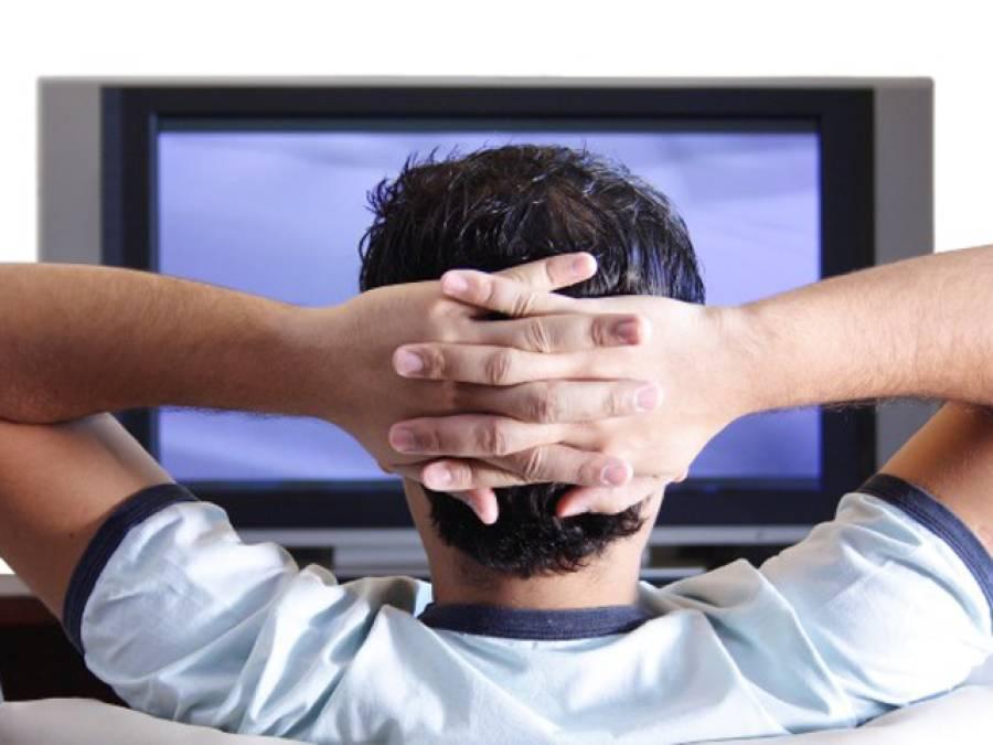 فحش فلموں کی ایک ایسی ویب سائٹ پکڑی گئی کہ اس کے بعد پوری دنیا میں گرفتاریاں شروع، 900 لوگ پکڑ لئے گئے، یہ اس ویب سائٹ پر کیا کرتے تھے؟ جان آپ بھی کانوں کو ہاتھ لگائیں گے