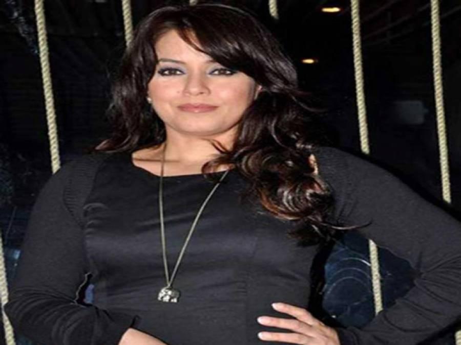 بالی ووڈ اداکارہ ماہیما چوہدری کی ایسی تصاویر سامنے آگئیں کہ پہچاننا مشکل ہوگیا