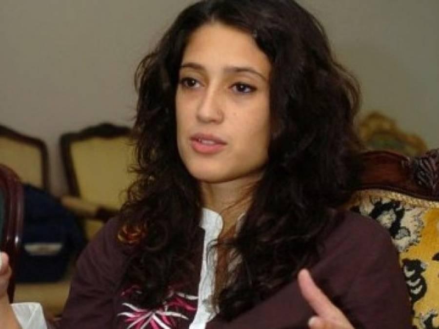لیاقت جتوئی ,غنویٰ و ممتاز بھٹو ' ارباب رحیم ' فاطمہ بھٹو کی تحریک انصاف میں شمولیت کیلئے سرگرم