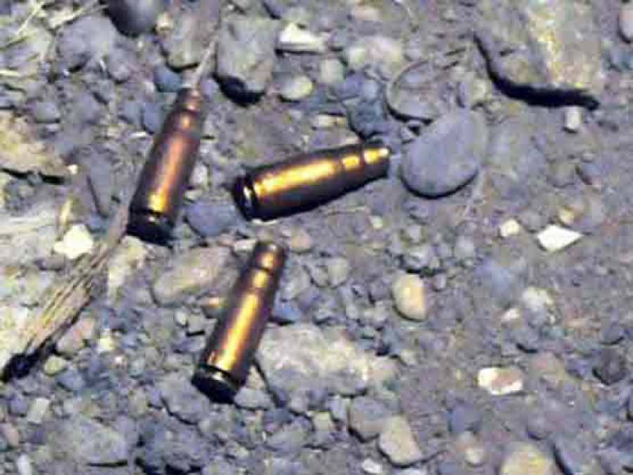 کوئٹہ:کواڑی روڈپر دکان پر فائرنگ،1 شخص جاں بحق ،2 زخمی