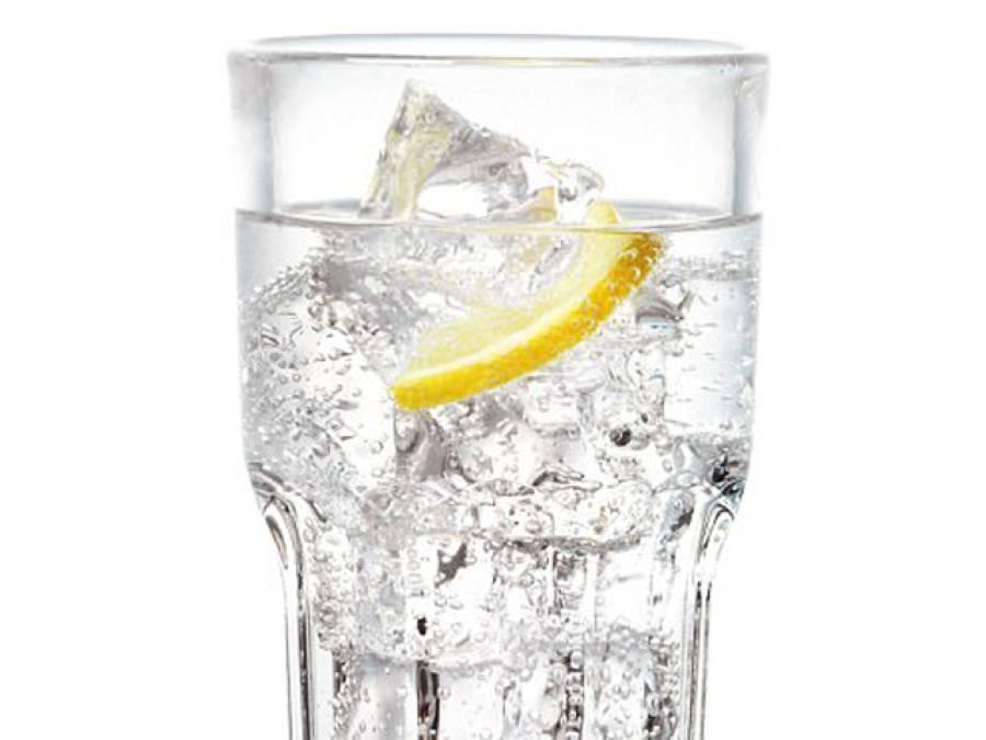 وہ پانی جسے پینے سے آپ کا وزن بڑھے گا، جانئے اور محفوظ رہیں