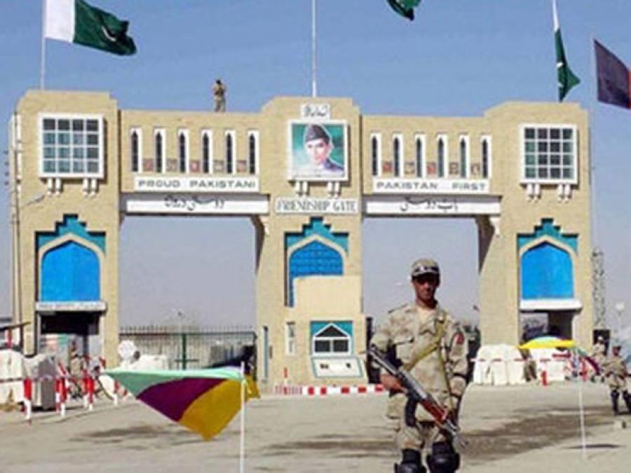 پاک افغان سرحد مسلسل پندرہویں روز بھی بند ،تجارتی سرگرمیاں معطل ، امدادی کیمپوں میں مقیم متاثرین کی امداد کا سلسلہ جاری