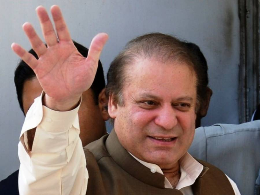 وزیر اعظم نواز شیریف آج حویلی بہادر شاہ پاور پلانٹ کے پہلے یونٹ کا افتتاح کرینگے
