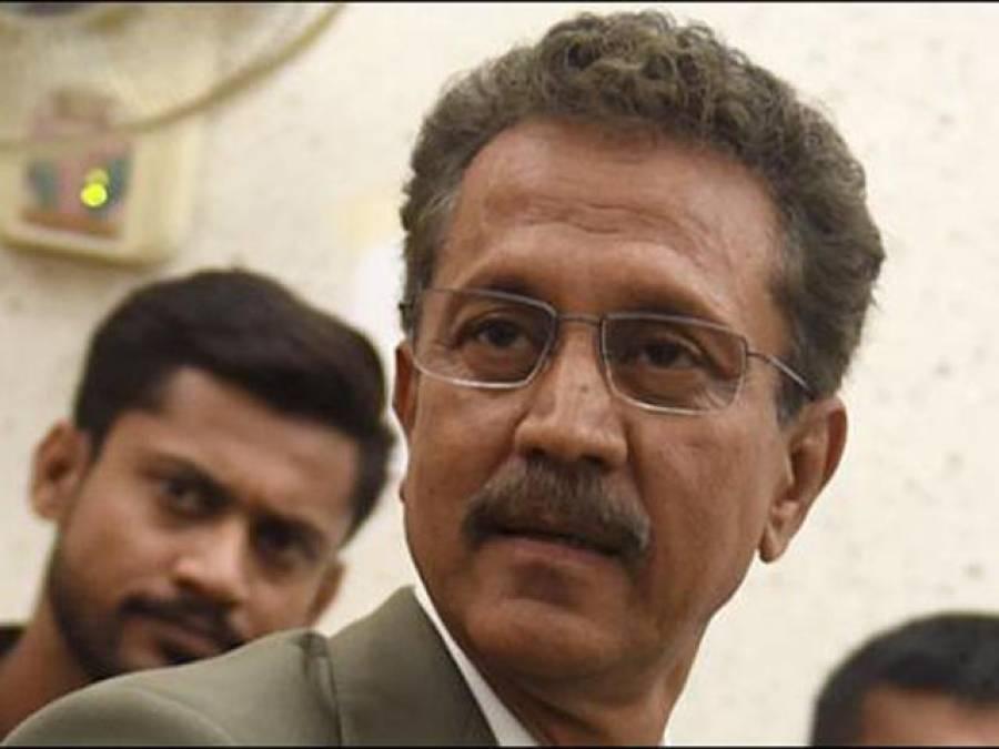 وزیراعظم نواز شریف 11 جولائی کو کراچی کے دورے کے موقع پر میگا ترقیاتی پیکیج کا اعلان کریں گے
