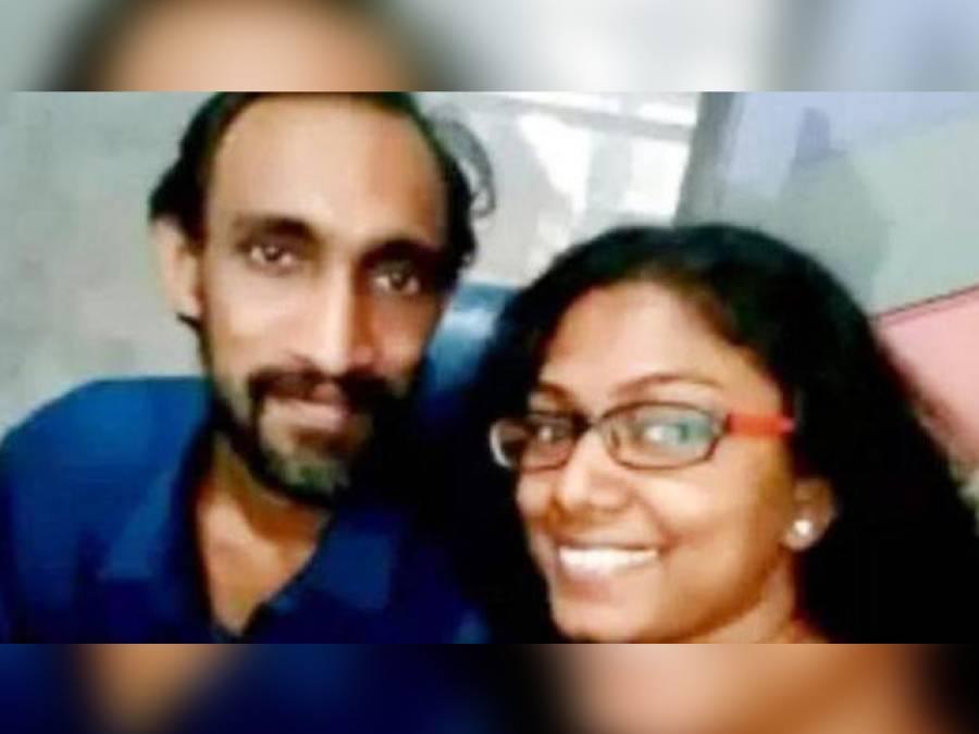 بھارت میں ہوٹل انتظامیہ کا ہندو مسلم جوڑے کو کمرہ دینے سے انکار