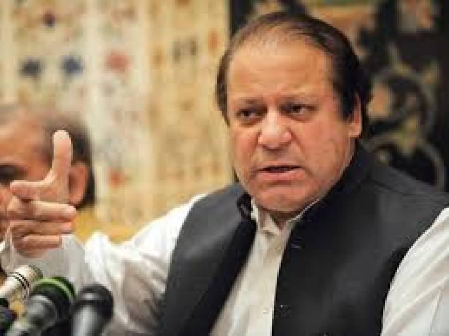 ہاتھ صاف ہیں ، احتساب سے گھبرانے والے نہیں، وزیر اعظم
