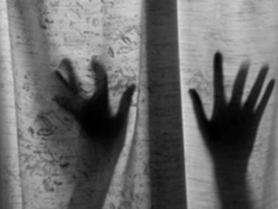 ریپ کا نشانہ بننے والی لڑکی کو 30 سال قید کی سزا سنادی گئی کیونکہ۔۔۔ وجہ ایسی کہ جان کر آپ کا بھی منہ کھلا کا کھلا رہ جائے گا