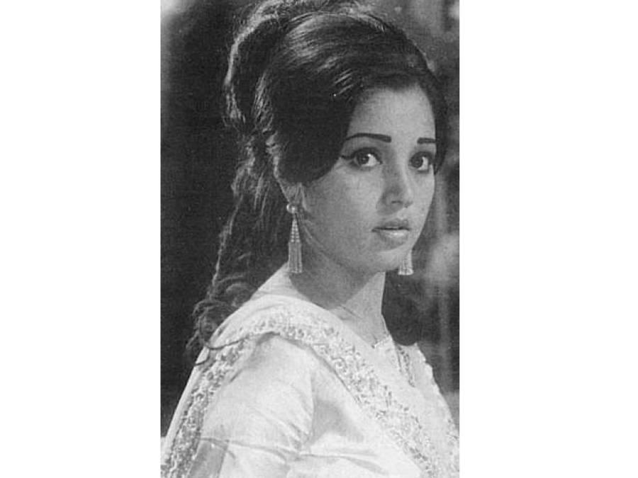 راز کھل گیا،اداکارہ نشو نے ایک ہی شخص سے دوبار شادی کی