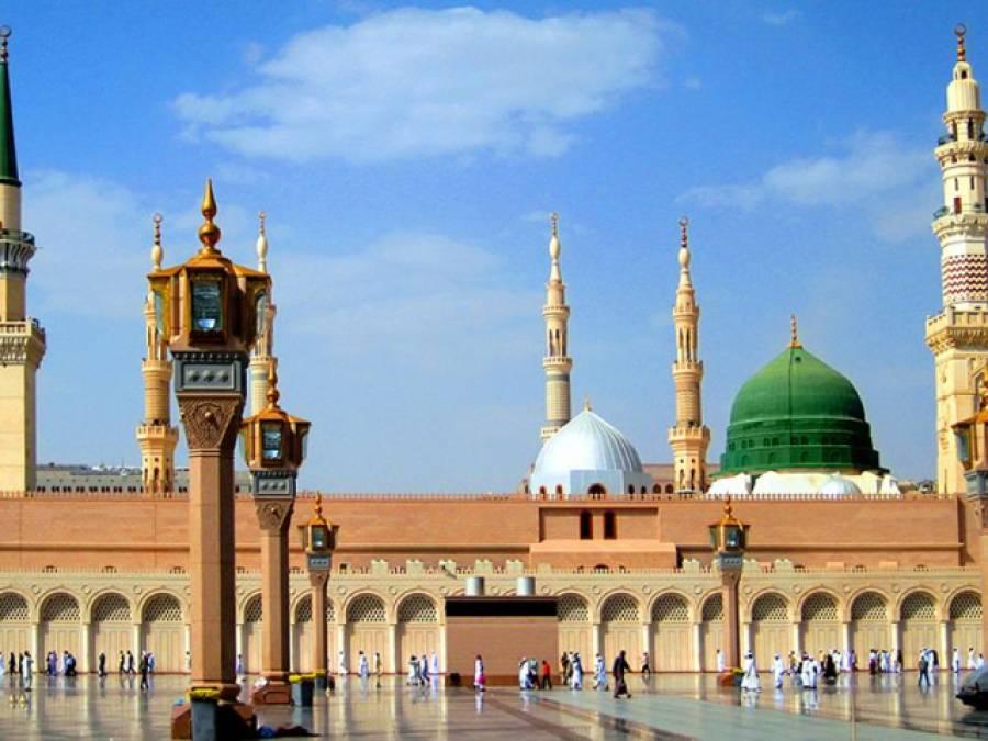 لعاب محمد ﷺ میں شفائے کاملہ ،سرکار دوعالم ﷺ اس وقت یہ دعا فرماتے اور مریض تندرست ہوجاتا