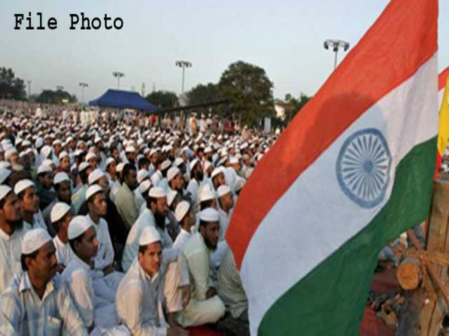 انڈیا کا یوم آزادی ،بھارتی علما نے قومی ترانہ پڑھنے سے انکار کردیا