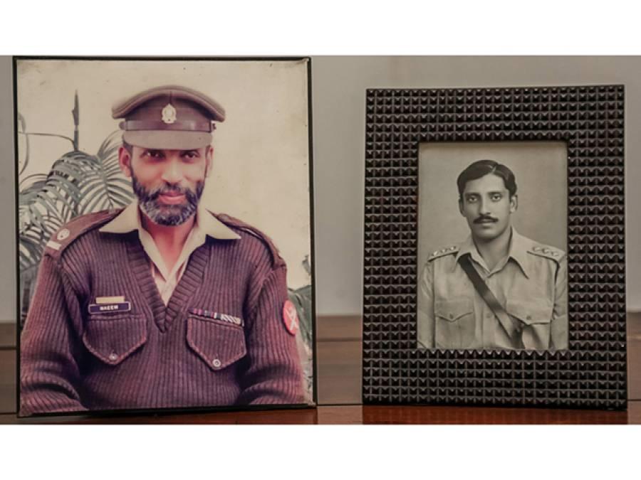 'میرے والد فوج میں تھے، انہیں 1971ءمیں بھارت نے جنگی قیدی بنالیا، گرفتاری کے فوراً بعد انہیں ایک ٹرین میں بٹھایا گیا جس میں۔۔۔' پاکستانی خاتون نے اپنے فوجی والد کے بارے میں ایسی بات بتادی کہ ہر پاکستانی کی آنکھیں نم کردیں