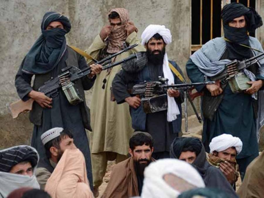 پاکستان اور افغانستان کے درمیان غلط فہمیاں پیدا کرنے کے لیے 'دشمن' متحرک ، ایسے منصوبے کا انکشاف کہ ہرکوئی حیران پریشان رہ جائے