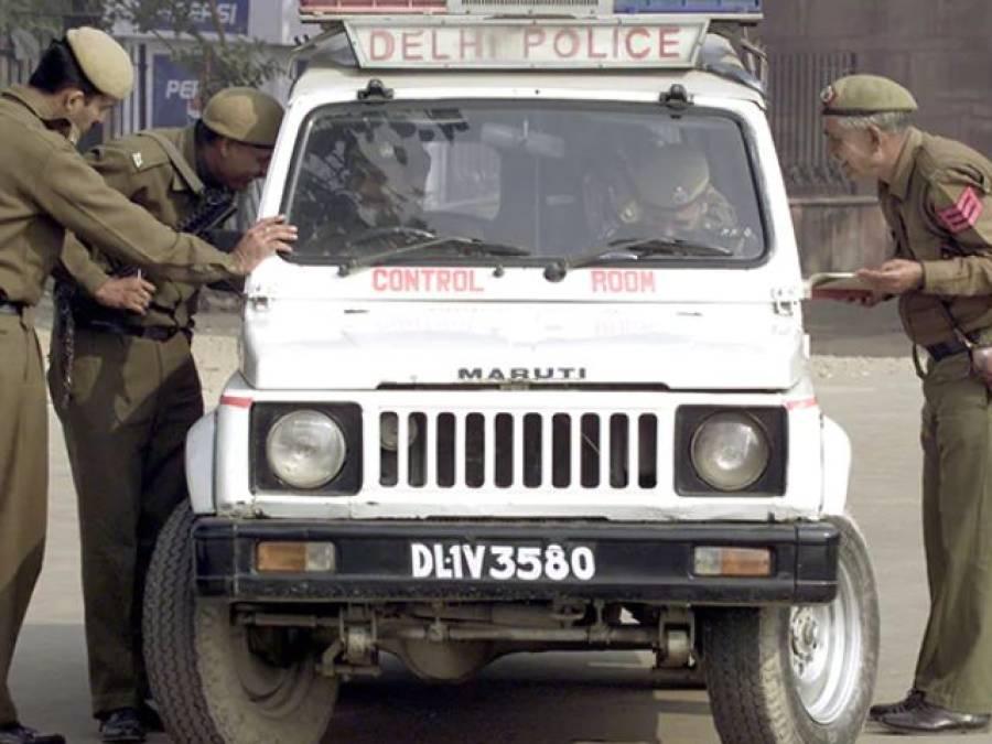 بھارتی ایٹمی سائنسدان کی لاش ا یسی حالت میں برآمد کہ پورے علاقے میں خوف پھیل گیا