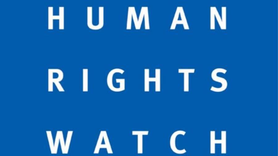 سعودی اسکولوں میں طلباءکو نفرت کی تعلیم دی جاری ہے، ہیومن رائٹس واچ