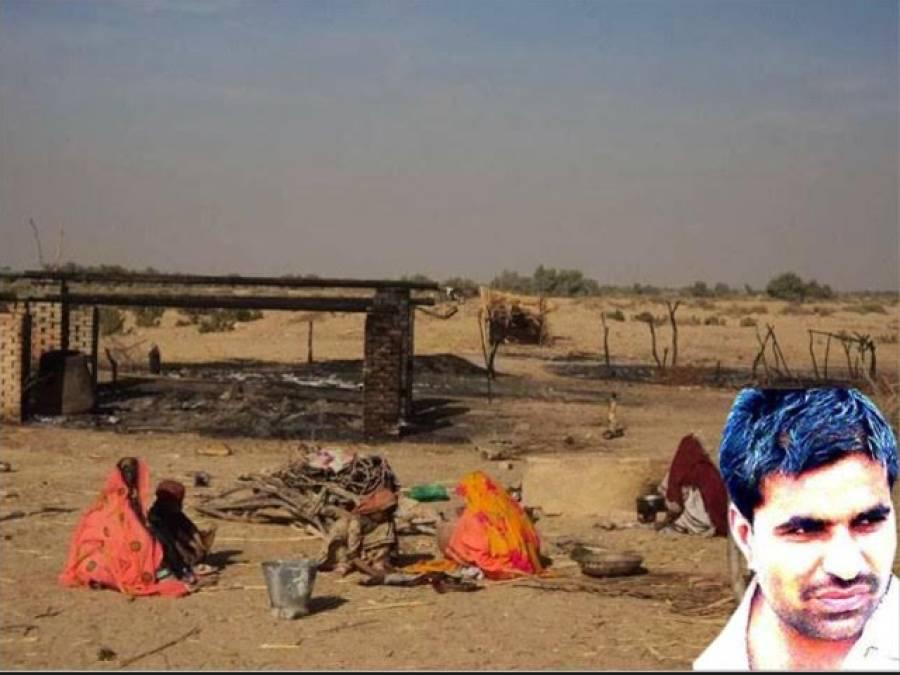 بلوچستان وارث کی تلاش میں ہے