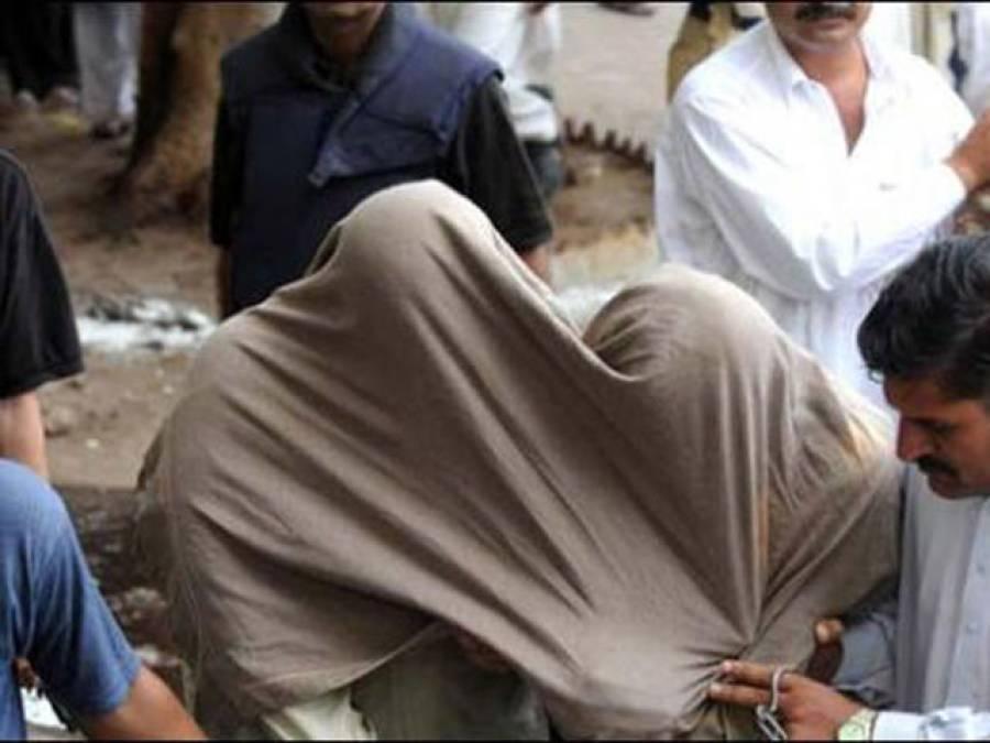 کراچی میں گرفتار ایم کیو ایم لندن کے گرفتار دہشت گردوں کی تفتیشی رپورٹ میں لرزہ خیز انکشافات