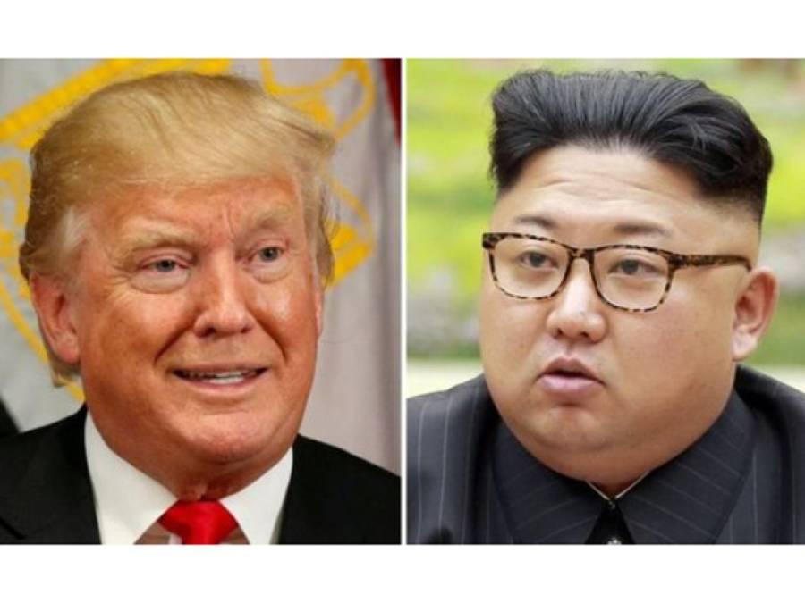 امریکہ پلان بناتا رہا اور شمالی کوریا کے ہیکر ایک ہی رات میں خفیہ پلان لے اُڑے