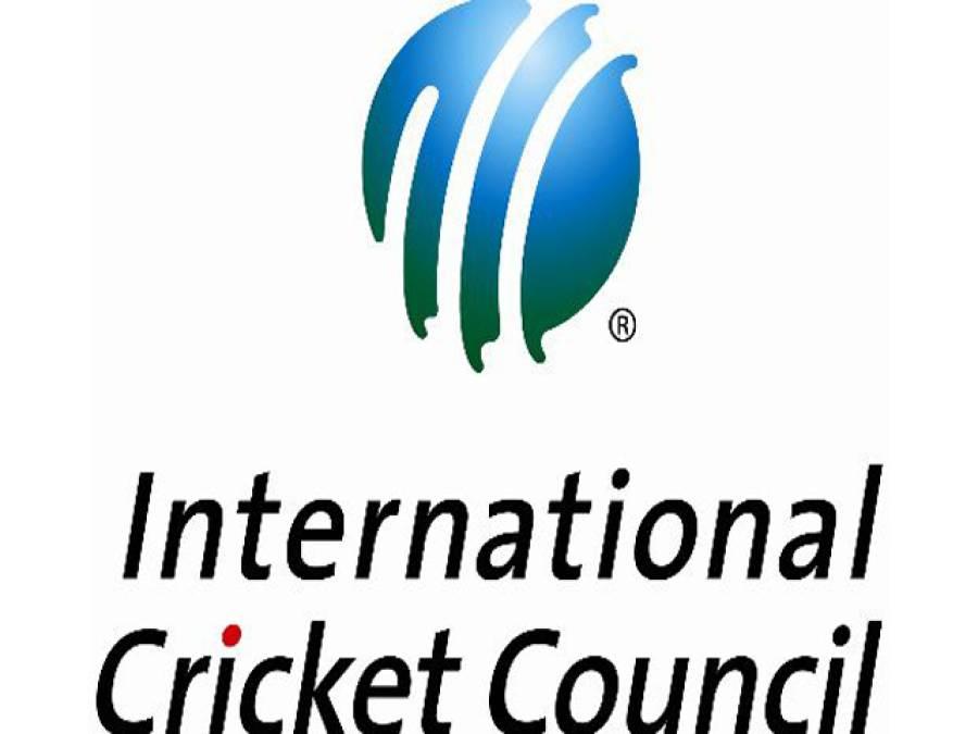 آئی سی سی میٹنگ، پاکستان میں انٹرنیشنل کرکٹ کی واپسی پر بات ہوگی