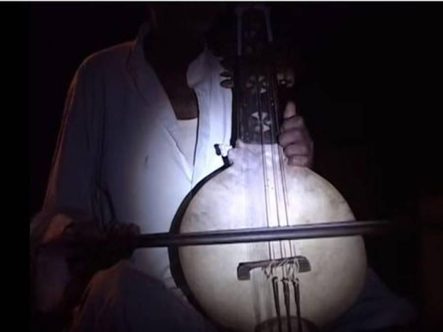 ہندو انتہا پسندی عروج پر،برا گانا گانے پربھارتی فوک گلوکار عماد خان کو قتل کر دیا گیا