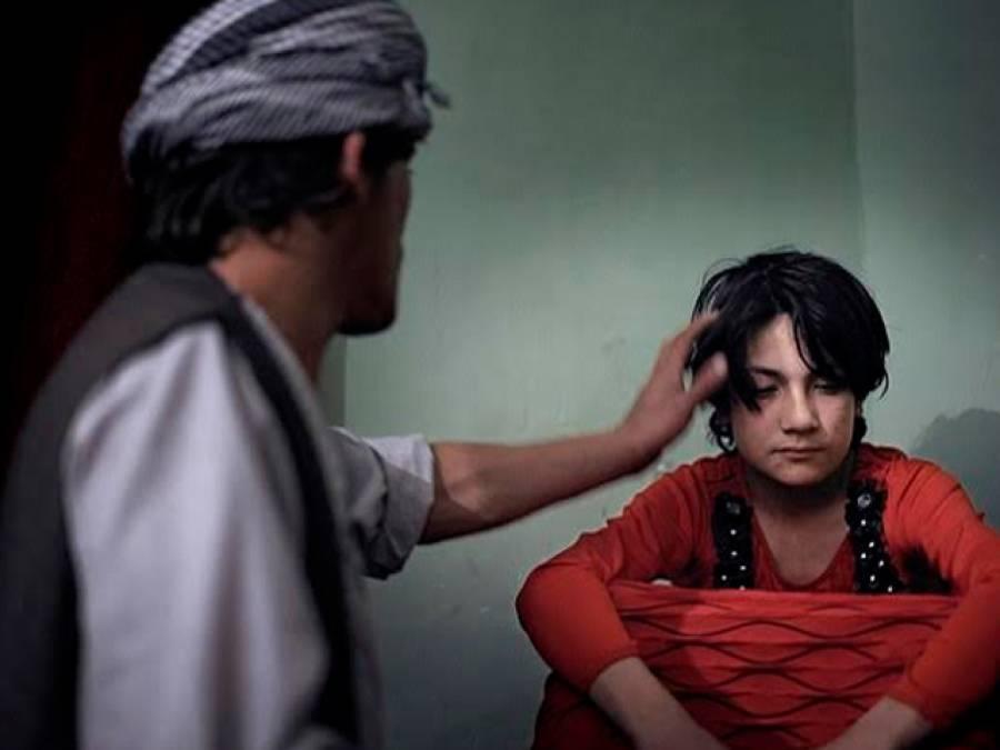 طالبان نے افغان فوج کے خلاف سب سے خوفناک ''ہتھیار''استعمال کرناشروع کردیا