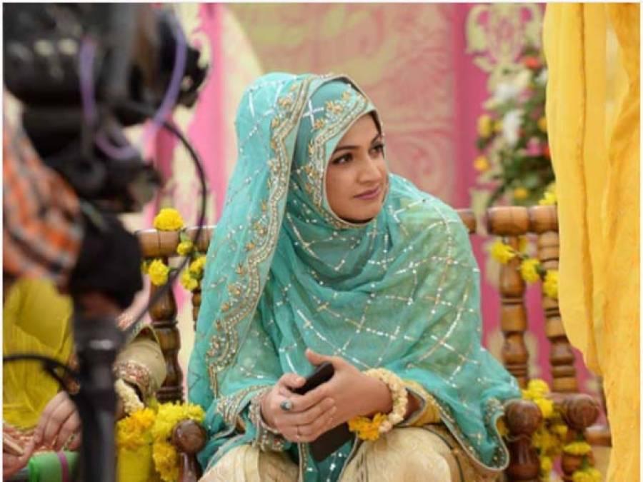 ولی خان سے طلاق کے بعد اداکارہ نور نے سوشل میڈیا پر اپنی ایسی تصاویر شیئر کر دیں کہ سوشل میڈیا صارفین کی آنکھیں کھلی کی کھلی رہ گئیں