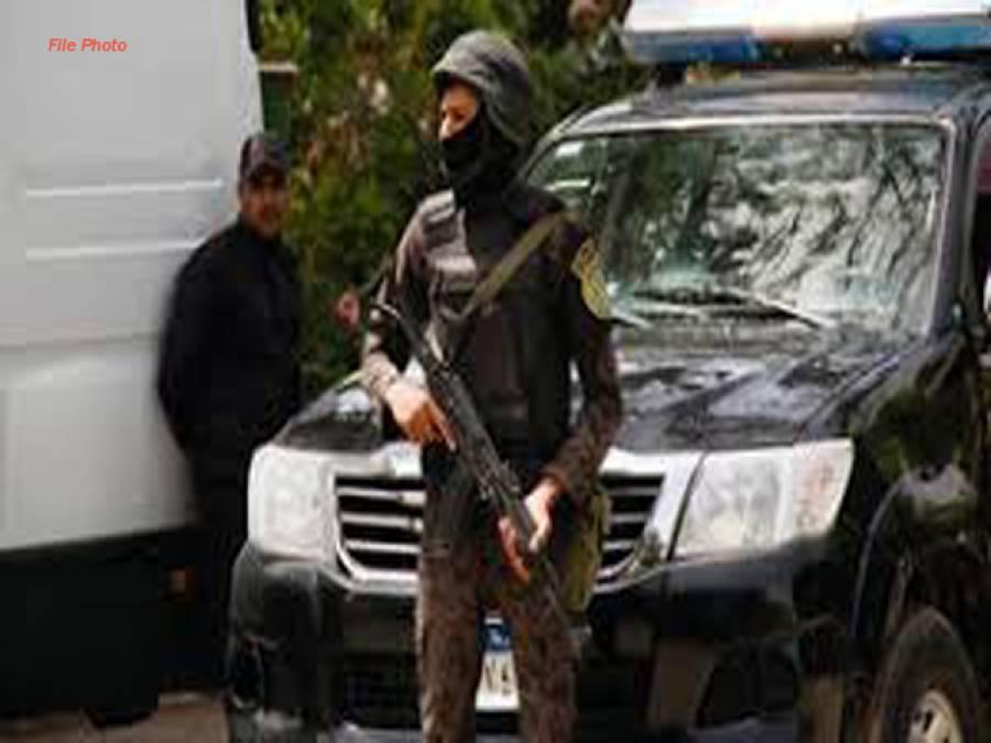 ملاوی میں 'آدم خوروں' کے باعث کرفیو نافذ،اقوام متحدہ نے 2 اضلاع سے اپنے عملے کو نکال لیا