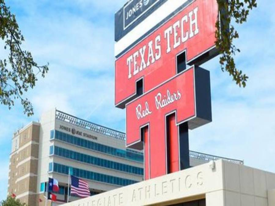 ٹیکساس یونیورسٹی کے طالب علم نے پولیس افسر قتل کرڈالا