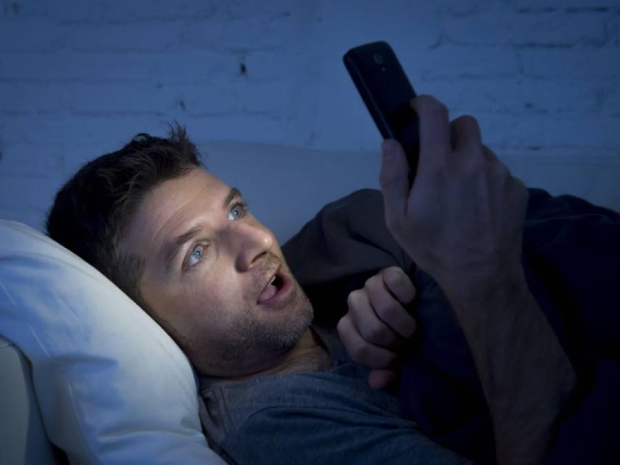 اگر آپ نے انٹرنیٹ پر کبھی فحش فلمیں دیکھی ہیں تو یہ انتہائی خطرناک خبر ضرور پڑھ لیں، پھر نہ کہیے گا کہ خبر نہ ہوئی