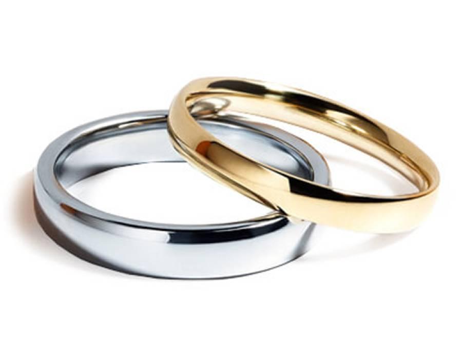 فیس بک پر شادی عذاب بن گئی، رائے ونڈ میں شوہر کا بیوی پر تشدد، گھر سے نکال دیا