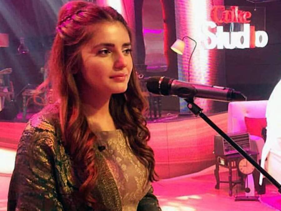 اسلام آباد یونائیٹڈ کی ٹیم میری فیملی کی طرح ہے:مومنہ مستحسن