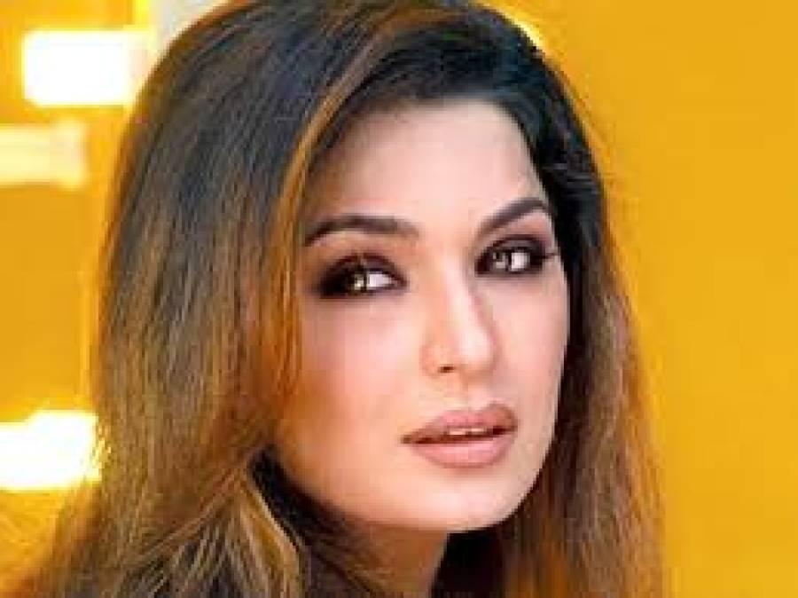 لاہور ہائیکورٹ ،اداکارہ میرا کی شادی رکوانے کیلئے درخواست دائر