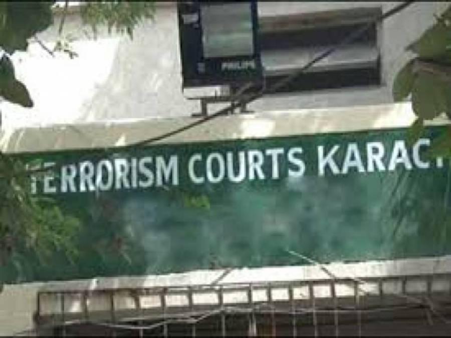 اشتعال انگیز تقاریر کیس، متحدہ بانی سمیت دیگر کے ناقابل ضمانت وارنٹ گرفتاری جاری