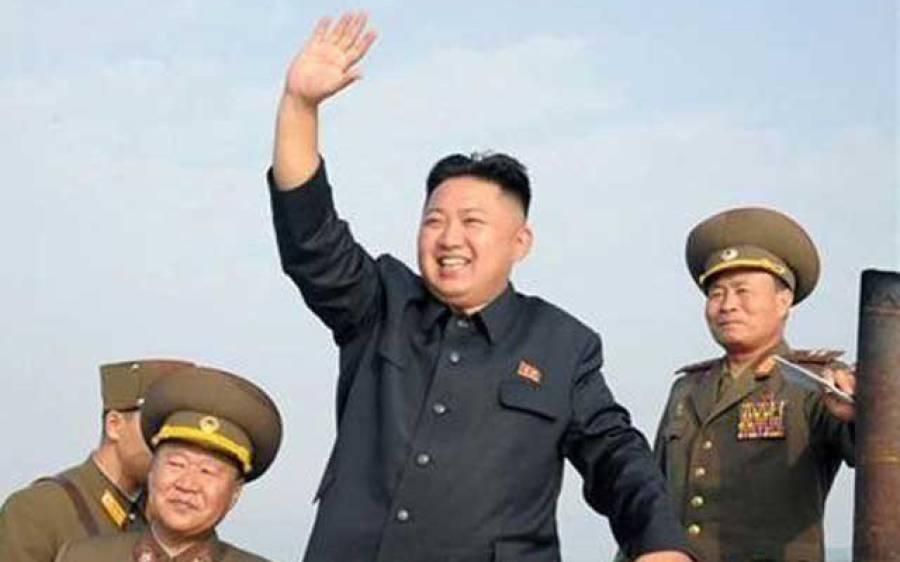 جوہری تجربات، شمالی کوریا نے اعلیٰ افسر کو پھانسی دیدی، وجہ کیا بنی؟ جان کر کوئی بھی گھبرا جائے