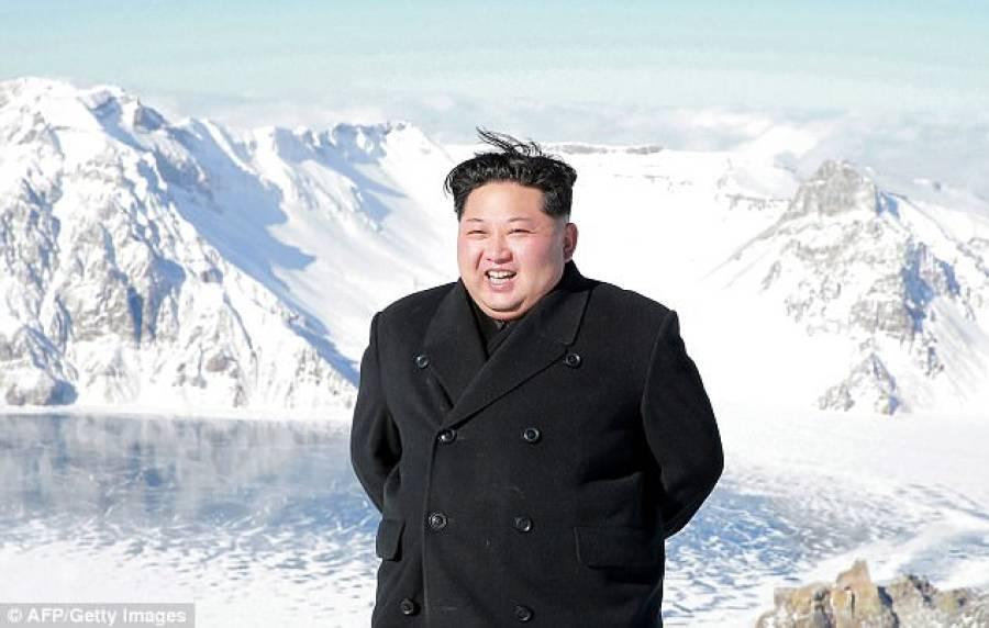 شمالی کوریا کا فوجی سرحد پار کر کے ملک سے بھاگ نکلا، ساتھی فوجیوں کی فائرنگ سے شدید زخمی، بالآخر ہوش میں آیا تو سب سے پہلی چیز کیا مانگی؟ سن کر ڈاکٹروں کو بھی ہنسی آگئی