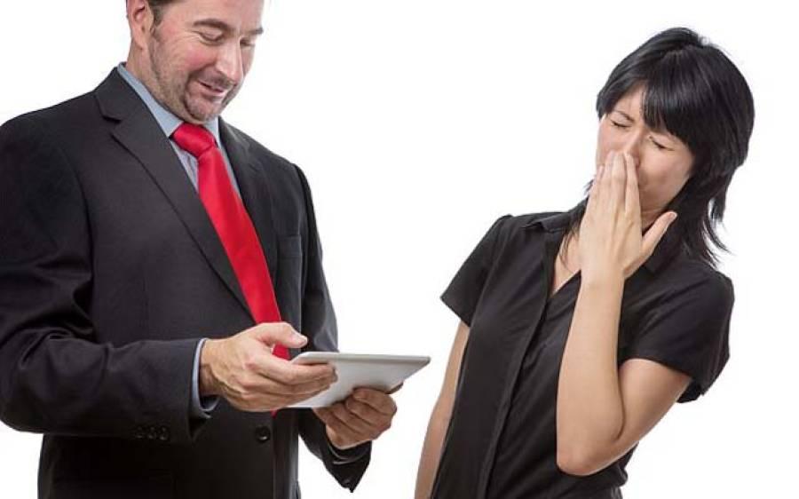 منہ سے بدبو آنے کی اصل وجہ کیا ہے؟ سائنسدانوں نے پہلی بار دریافت کرلیا، ماں باپ پر الزام لگادیا، ناقابل یقین وجہ