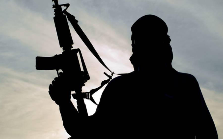 کرسمس نیو ائیرنائٹ پر حملہ کا خطرہ، 3 خودکش بمبار لاہور میں داخل