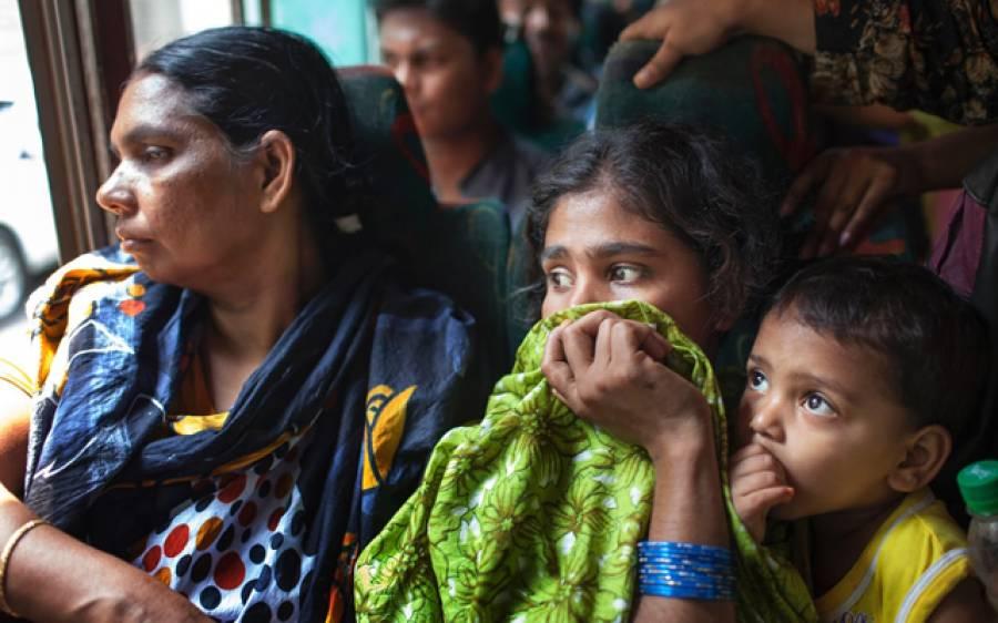 وہ 3لاکھ مسلمان جنہیں پاکستان نے دھوکہ دے دیا، یہ کہاں ہیں اور کس حال میں رہ رہے ہیں؟ جان کر ہر پاکستانی شرم سے پانی پانی ہوجائے