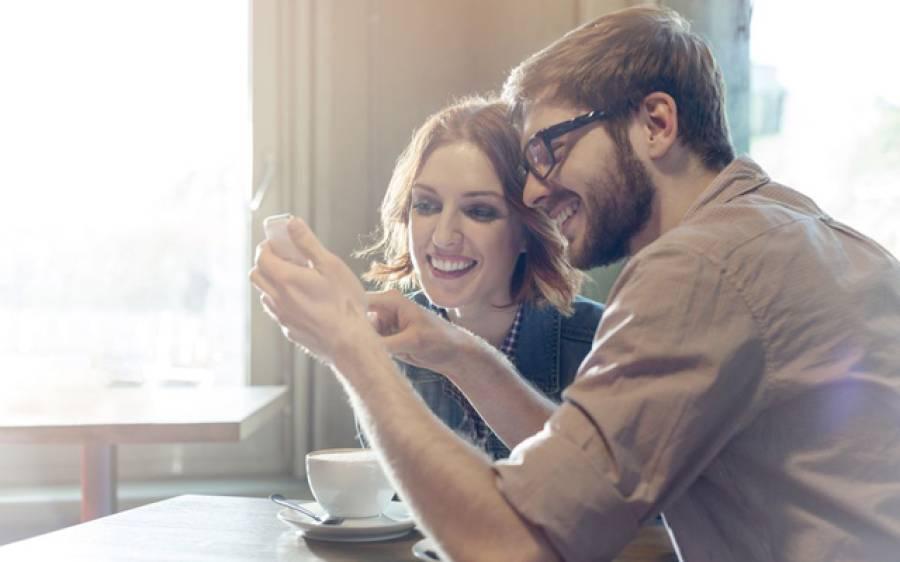 'اس طرح کے جسم والی خواتین سے شادی کرنے والے مرد زیادہ خوش رہتے ہیں' سائنسدانوں نے مردوں کو خوشی کا انتہائی حیران کن راز بتادیا