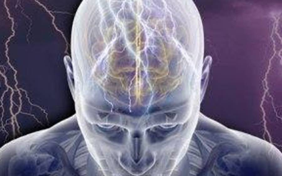دماغ ، زبان اور ہاتھوں پر قابونہ رکھ پانے والے ،اپنی شخصیت بدلنا چاہتے ہیں تو یہ وظیفہ پڑھیں